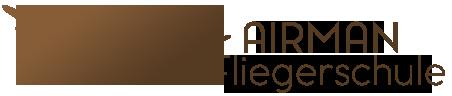 AIRMAN Ultraleicht-Fliegerschule